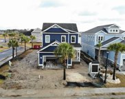 197 West Isle of Palms Ave., Myrtle Beach image