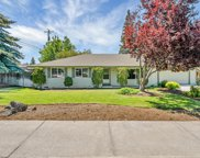 21195 Anne  Lane, Bend, OR image