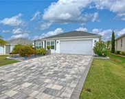 3296 Bell Terrace, The Villages image