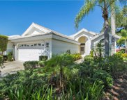 1221 Harbor Town Way, Venice image