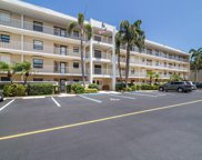 300 N Highway A1a, Unit #N-301, Jupiter image