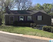 110 Havenwood Ct, Homewood image