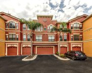 2717 Via Cipriani Unit 616A, Clearwater image