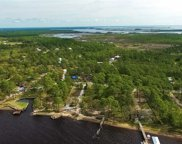2587 Surf Unit -, Ochlockonee Bay image