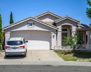 9107  DEVON CREST Way, Elk Grove image