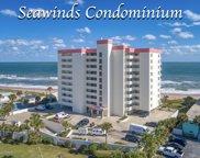 1183 Ocean Shore Boulevard Unit 502, Ormond Beach image