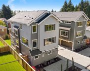 2122 192nd St SE, Bothell image