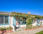 980 Rosita Rd, Del Rey Oaks image