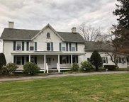 9 Brown  Road, Wappingers Falls image