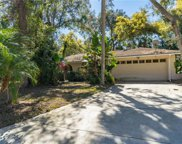 774 Candlewood Circle, Ormond Beach image