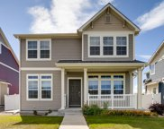 5084 Espana Way, Denver image
