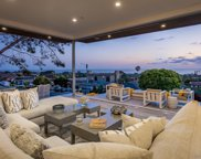 306 Lynwood Avenue, Solana Beach image