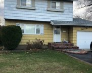 1310 Newbridge Rd, N. Bellmore image