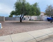8719 W Stanley A Goff Drive, Tolleson image
