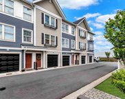 32633 Simon Avenue Unit 34, Abbotsford image
