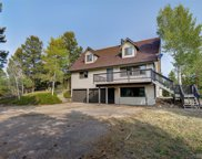 24797 Red Cloud Drive, Conifer image
