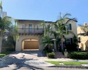 5850     Aster Meadows Place, Carmel Valley image