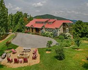 3656 Henry Town Rd, Sevierville image