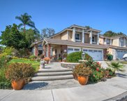 26582     Somerly, Mission Viejo image