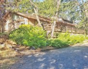 3510  Rosebud Drive, Shingle Springs image