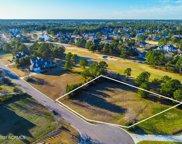 2021 Ashland Court, Wilmington image