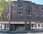 37 New Main Street, Haverstraw image