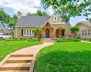 2537 Greene Avenue, Fort Worth image