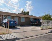3015 Spear Street, North Las Vegas image