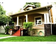 541 N 105th St, Seattle image