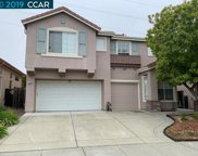 22810 Lakemont Pl, Castro Valley image