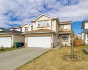 48 Arbour Crest Road Nw, Calgary image