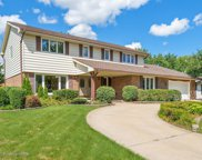 206 Chaucer Court, Willowbrook image