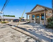 296 Mercer St, Dripping Springs image