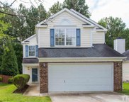 255 Inkster Cove, Raleigh image