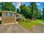 14170 S CANYON RIDGE  DR, Oregon City image