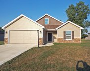 13454 Saddle Creek Lane, Grabill image