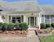 844 Blackthorne Drive, South Chesapeake image
