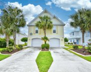 113 Georges Bay Rd., Surfside Beach image