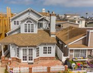 218 Collins Avenue, Newport Beach image