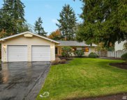 3258 224th Place SW, Brier image