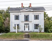 86 W Main St, West Brookfield image