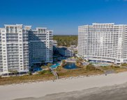 161 Seawatch Dr. Unit 705, Myrtle Beach image
