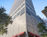 180 East Pearson Street Unit 5006, Chicago image