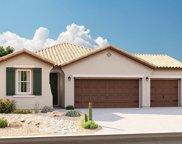40664 W Little Drive, Maricopa image