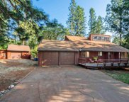 5559  Glen Drive, Foresthill image