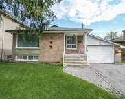 326 Connaught Ave, Toronto image