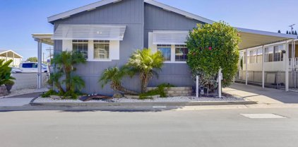 809 Discovery St Unit #38, San Marcos