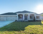 14692 Green Valley Boulevard, Clermont image