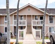 94-111 Mui Place Unit A203, Waipahu image
