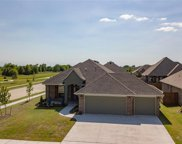3730 Andrew Court, Norman image